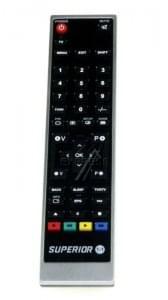 Remote SUPERIOR 1-1