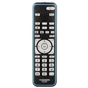 Remote THOMSON ROC2309
