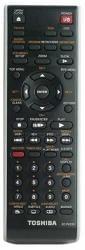 Remote TOSHIBA SER0235-076D0LU050