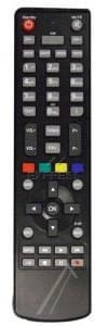 Remote VESTEL RC2910 30070063