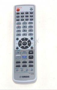 Remote YAMAHA WB998600