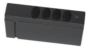 Remote PRASTEL MPSTL4 with 4 buttons