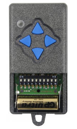 BELFOX 868 MHZ 4K