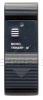 Remote control  ALBANO MICROTRINARY TX1 COD.6