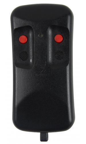 Remote ALLMATIC AKMY2 30.875 MHZ