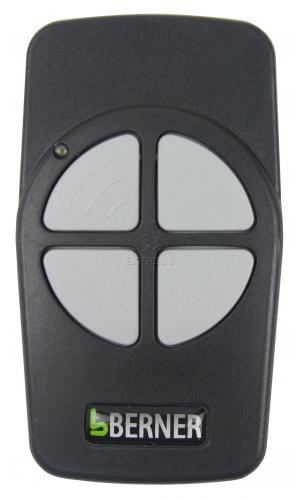 Remote BERNER RCBE-868-OLD
