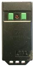 BFT TX2 306 MHZ