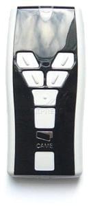Remote CAME TCH-4048