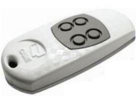 Remote CAME TOP864EV