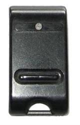 Remote CARDIN S27-1M