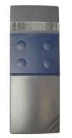 Remote CARDIN S48-TX4 30.875 MHZ