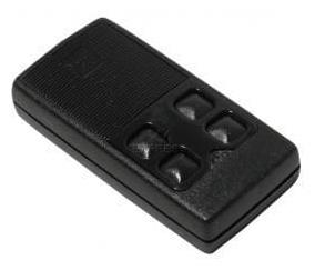 Remote CARDIN S738-TX4 27.195 MHZ
