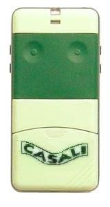 Remote CASALI 252