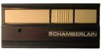 Remote control  CHAMBERLAIN 4333EML