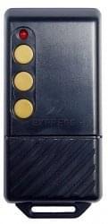 Remote DUCATI TSAW4