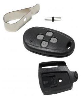 Remote E-KING 868-4C