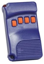 Remote ELCA ASTER E1002