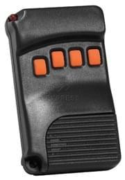 Remote ELCA GEMINI E1004