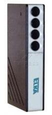 Remote ELKA SM4