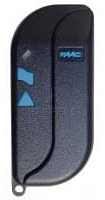 Remote FAAC TML2-433-SLH