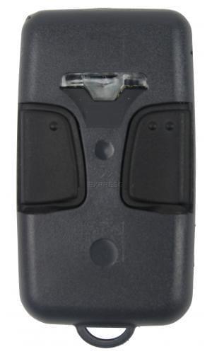 Remote FERPORT TAC2KR