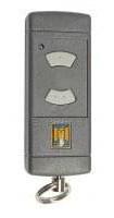 Remote GARADOR HSE2 40 MHz