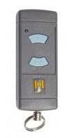 GARADOR HSE2 868 MHz