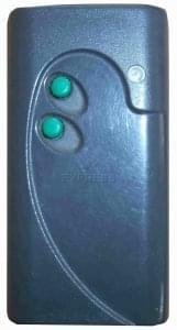 Remote GEBA RCA 26.995MHZ TX2