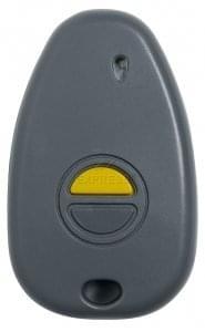 Remote GEBA RCA TX1