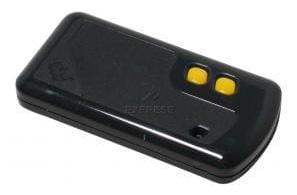 Remote GEBA RCA TX2