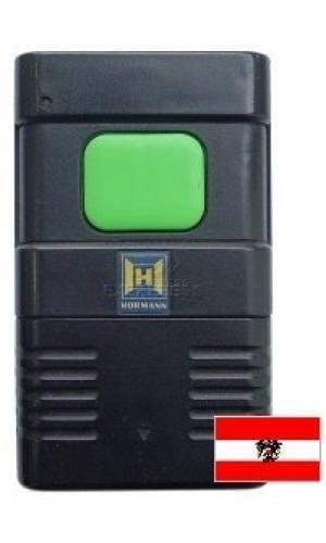 Remote control  HORMANN DH01 26.995 MHZ