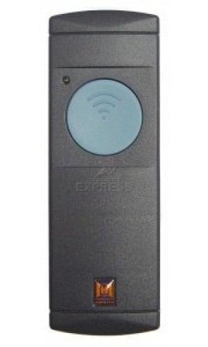 Remote HORMANN HS1 868 MHZ