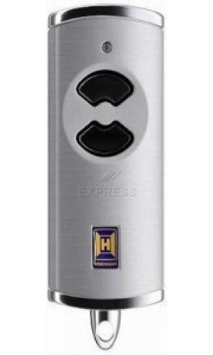 Remote HORMANN HSE2-868 BS ALU