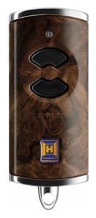 HÖRMANN HSE2-868 BS WOOD3