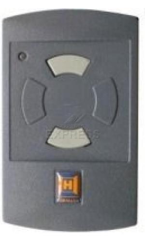 Remote control  HORMANN HSM2 40 MHZ