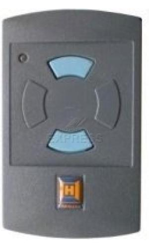 Remote control  HORMANN HSM2 868 MHZ