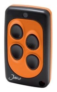 Remote control  JANE JQ 27.095MHZ