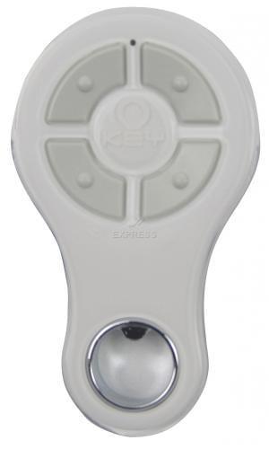 Remote KEY TXG-44
