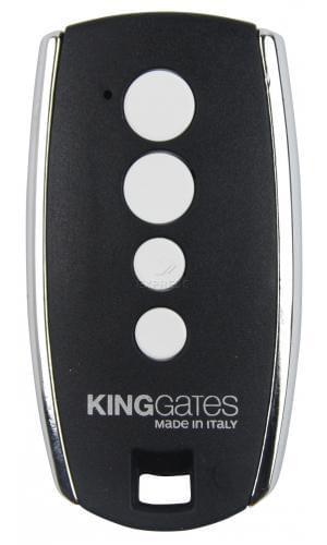 Remote KING-GATES STYLO 4