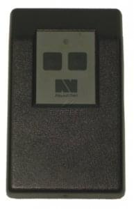 Remote NEUKIRCHEN LW 40 S-2
