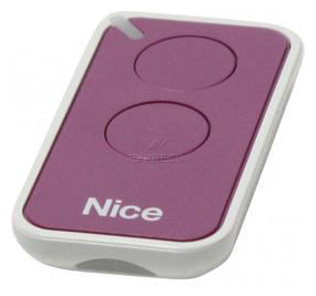 Remote NICE ERA-INTI2L