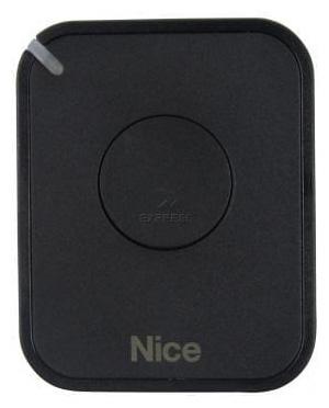 Remote control  NICE FLO1RE