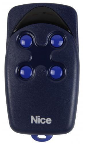 Remote NICE FLO4
