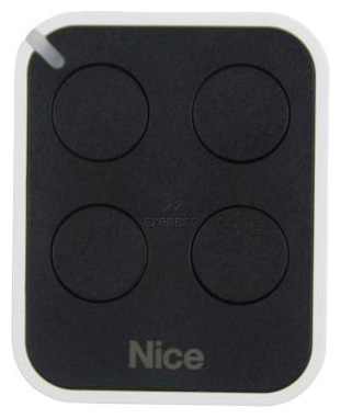 Remote NICE ON4