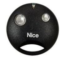 Remote NICE SMILO SM2