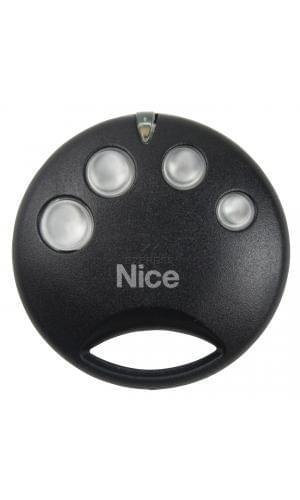 Remote NICE SMILO SM4