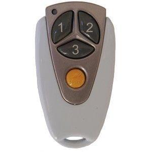 Remote Neo10 QK