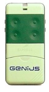 Remote POWERDOOR 254