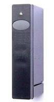 Remote PRASTEL MPSTL1
