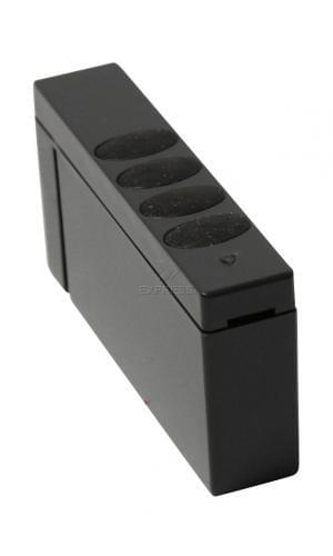 Remote PRASTEL MPSTL4